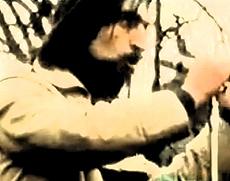 Ignazio La Russa anni '70