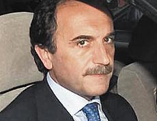 Nicola Calipari