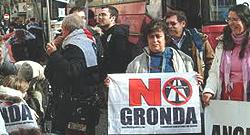 No Gronda 2