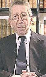 Sergio Romano