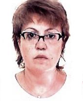 Antonella Rampino