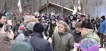 Beppe Grillo 9