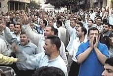 Egitto 2