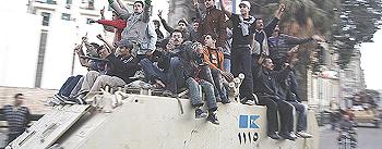 Egitto 49