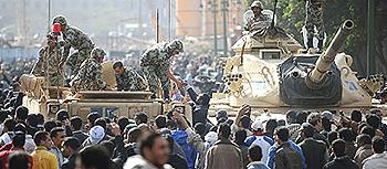 Egitto 50