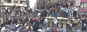 Egitto 55