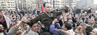 Egitto 58