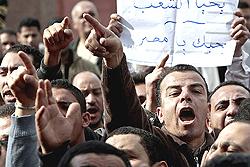 Egitto 61