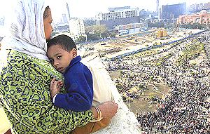 Egitto 62