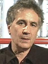 Giovanni Maria Bellu