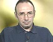 Lorenzo Miglioli