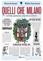 Quelli che Milano