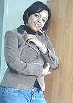 Rania Aala
