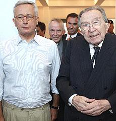 Tremonti e Andreotti