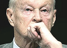Zbignew Brzezinski