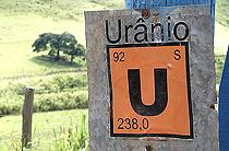 uranio impoverito