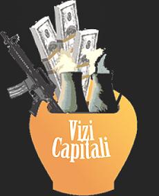 vizi capitali