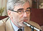 Alberto Maria Banti