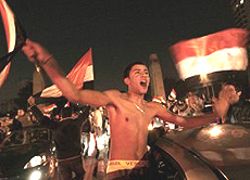 Egitto 113