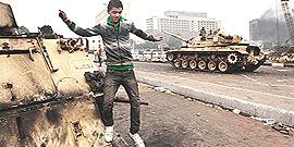 Egitto 46