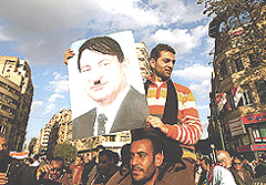 Egitto 67