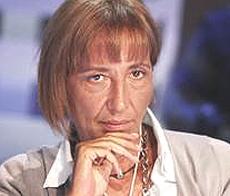 Flavia Perina