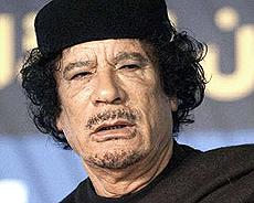 Gheddafi 2