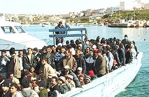 Lampedusa 2
