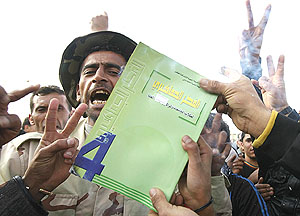 Libia 14