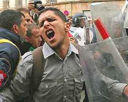 Libia rivolta 4