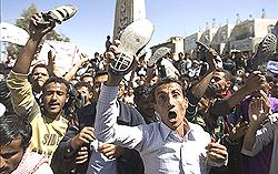 Libia rivolta 6