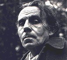 Luis-Ferdinand Céline