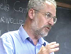 Maurizio Pallante