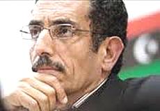 Abdel Hafiz Ghogha
