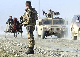 Afghanistan inglesi 1