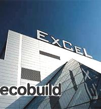 EcoBuild 2011 London