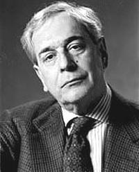 Enzo Bettiza