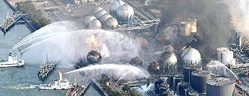 Giappone disastro 1