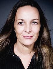 Irena Salina