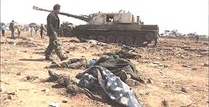 Libia 111