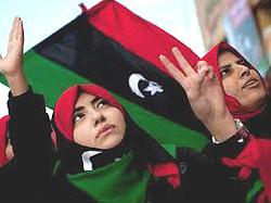 Libia 115