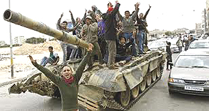 Libia 117