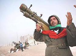 Libia 121