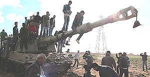 Libia 123