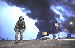 Libia 127