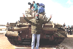 Libia 22