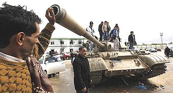 Libia 28