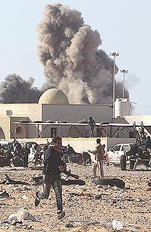 Libia 34
