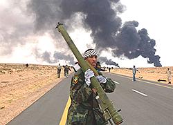 Libia 41