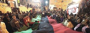 Libia 42